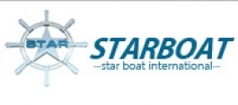 Star Boat CO LTD